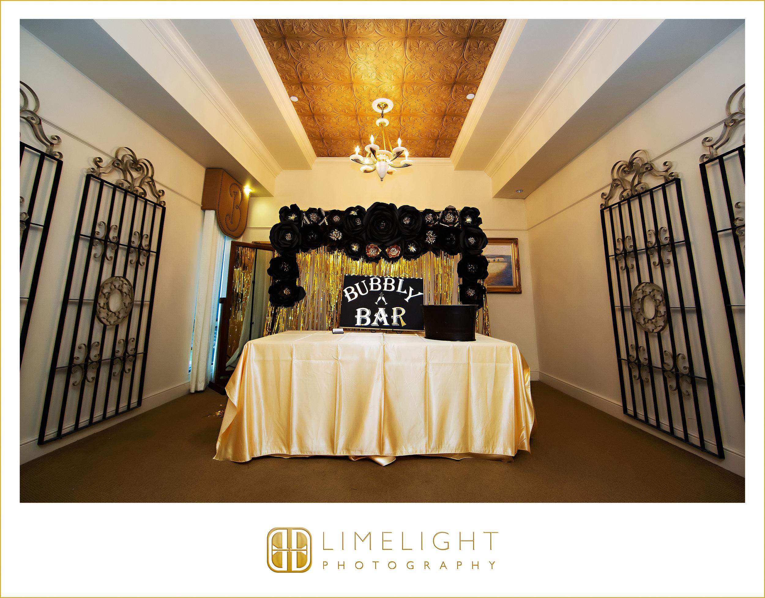 2.26.19 Bayou Club Wedding Show SD 056.jpg