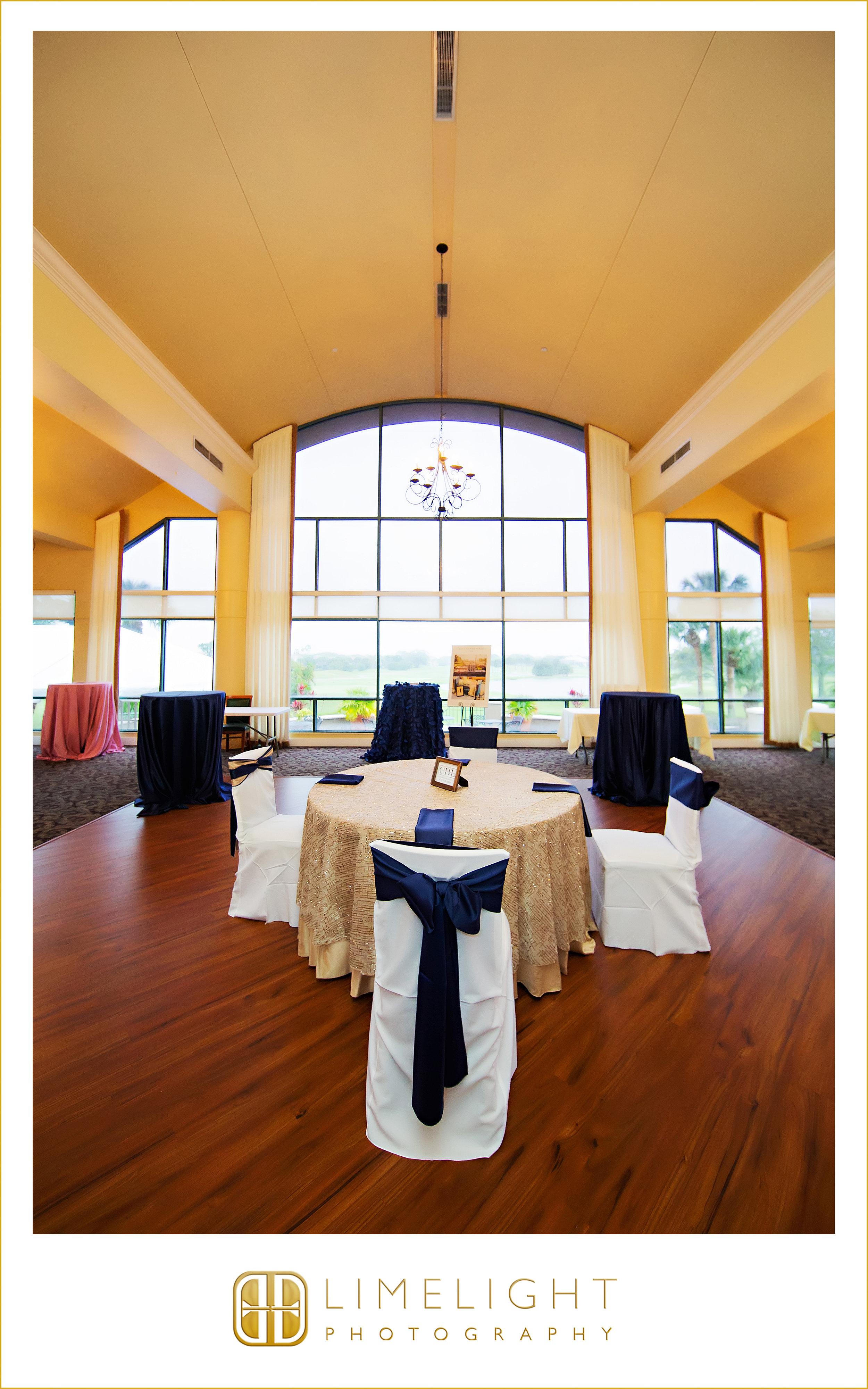 2.26.19 Bayou Club Wedding Show SD 063.jpg