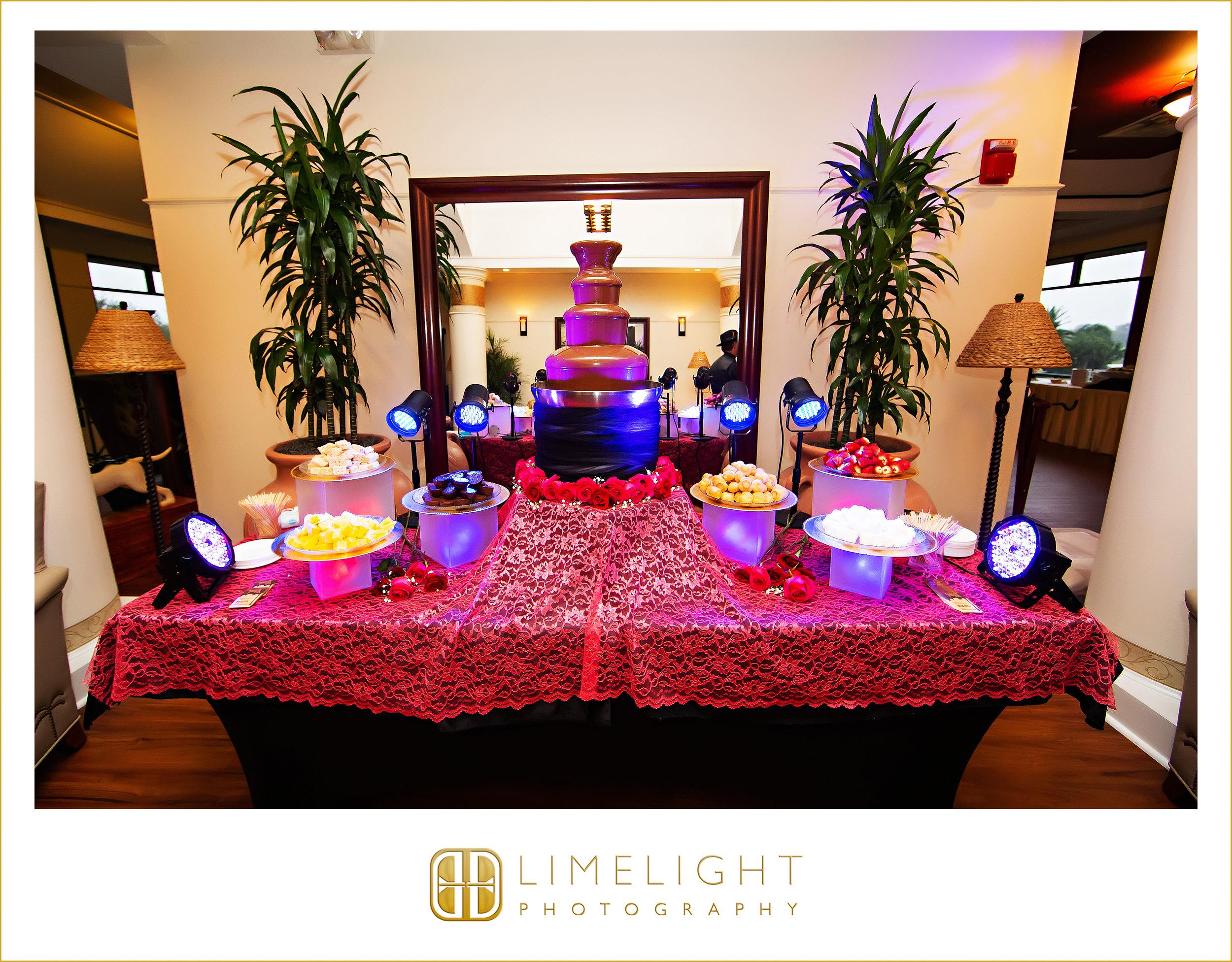 2.26.19 Bayou Club Wedding Show SD 076.jpg