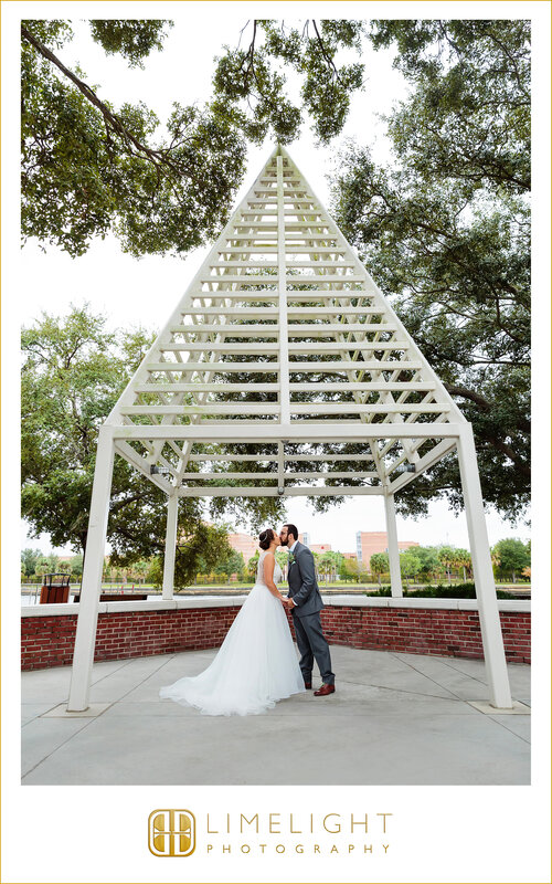 David S Bridal Blog Posts Limelight Photography