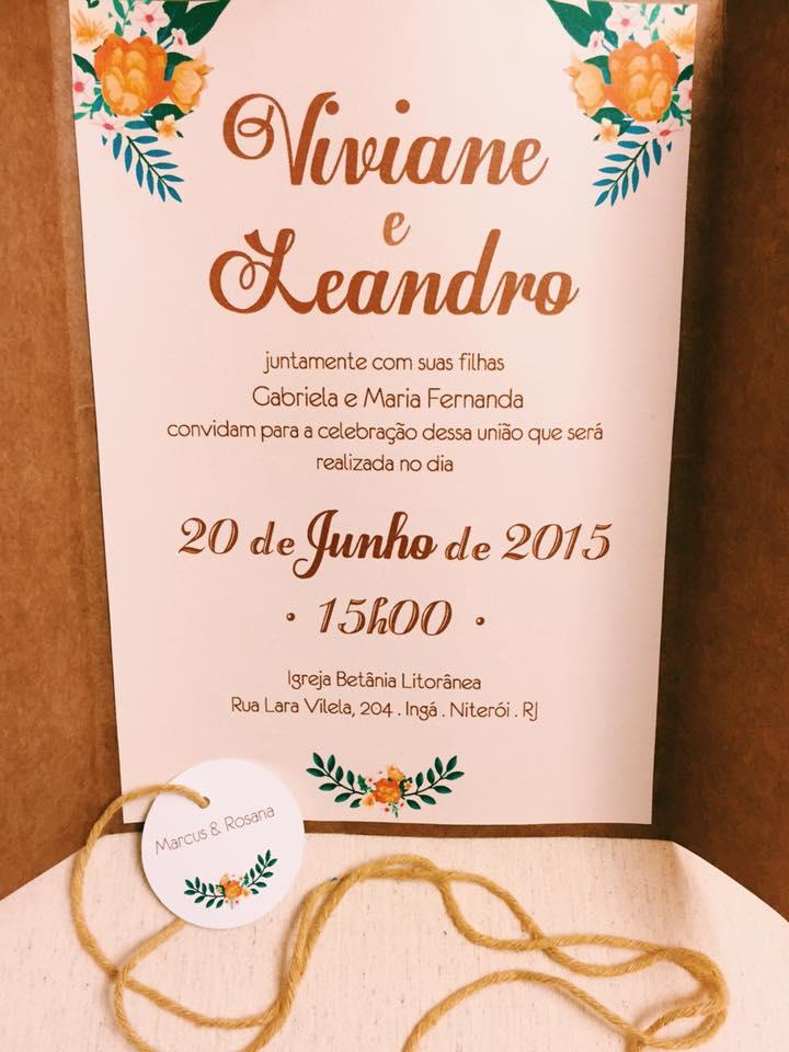 Viviane&Leandro interno.jpg