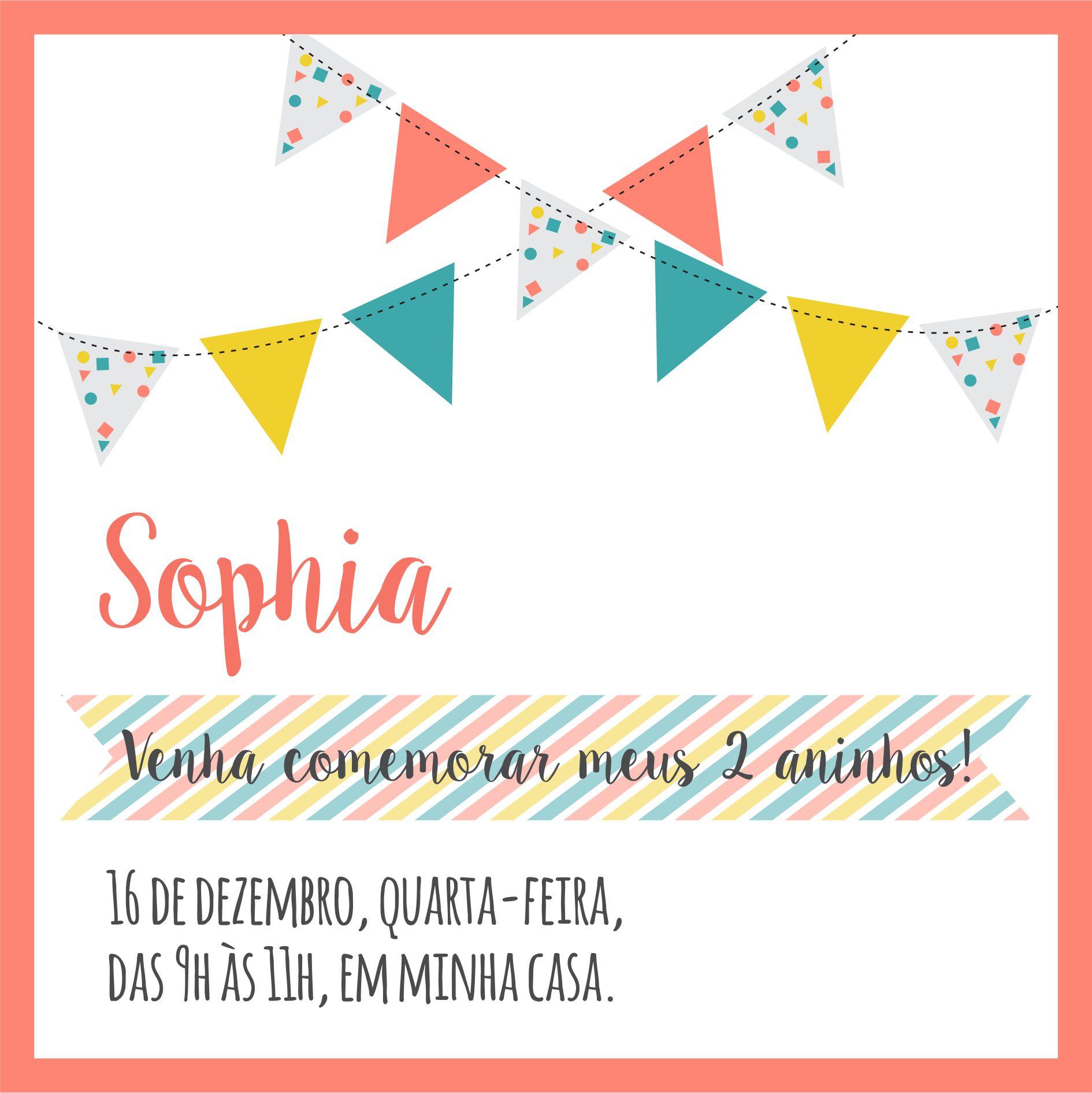 LIGINHA_Sophia 2 anos_casa.jpg