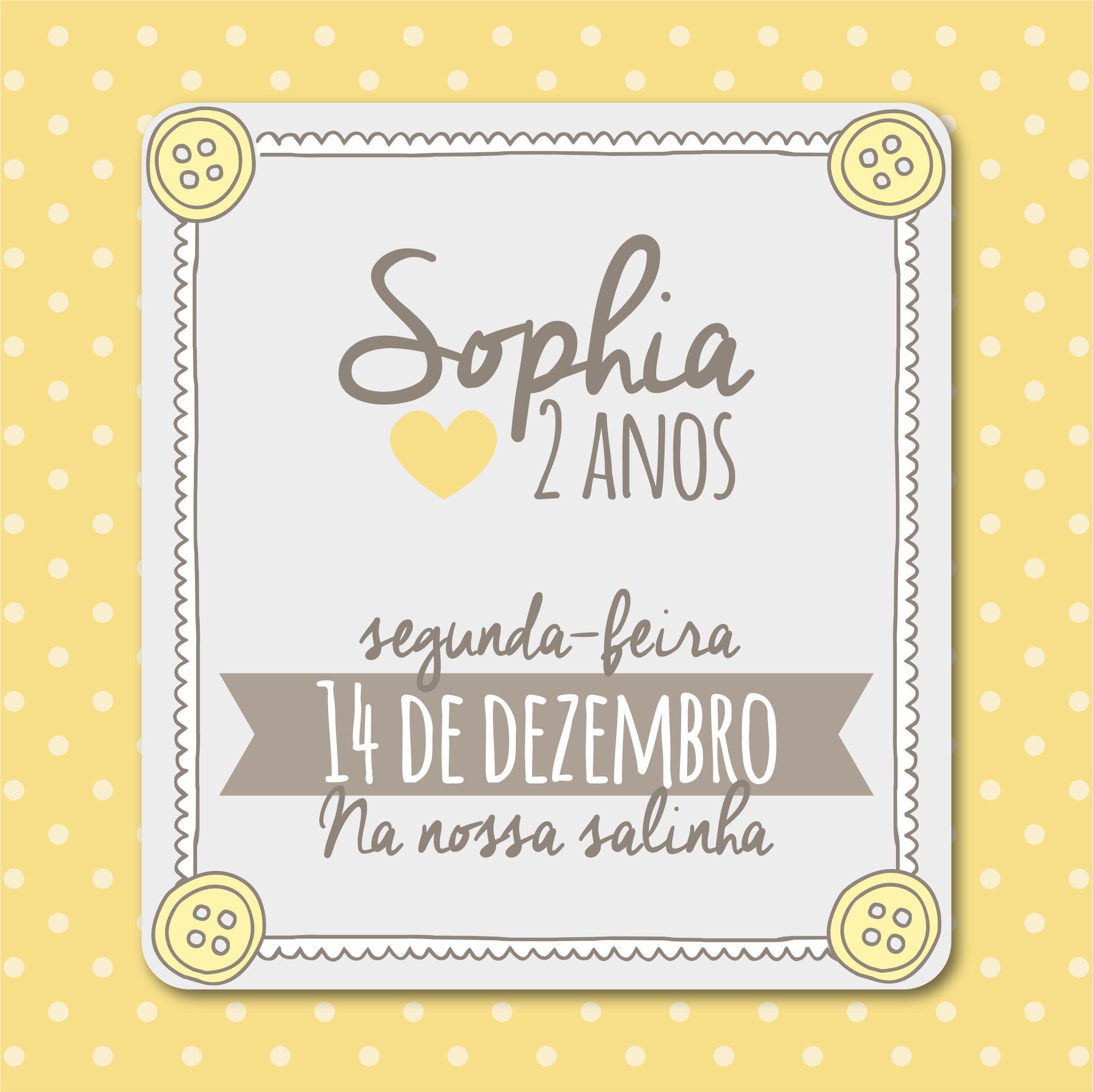 Sophia 2 anos_escola_convite.jpg
