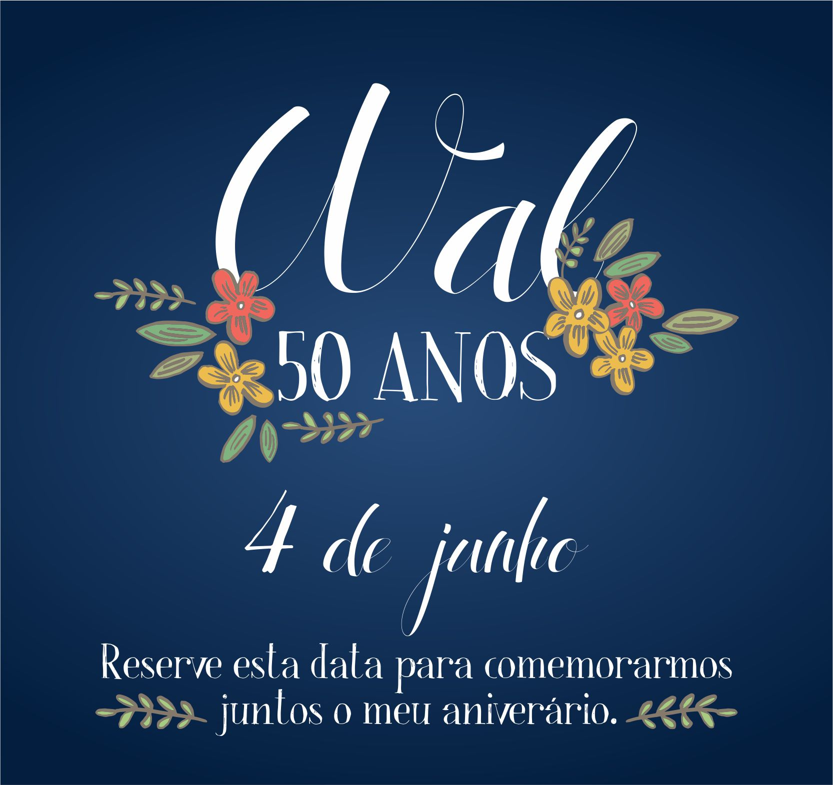 wal_50 anos_save-the-date.jpg