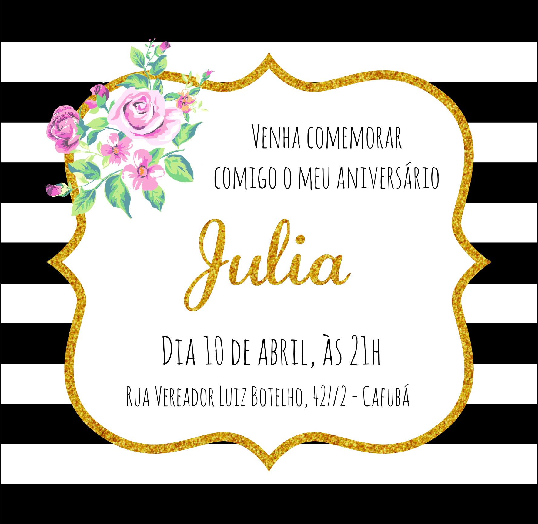 Julia_23anos.jpg