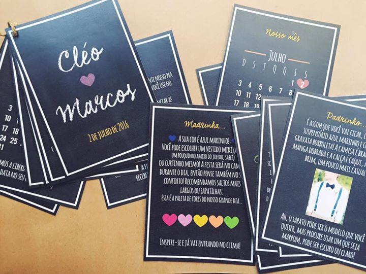convite_padrinhos_8páginas_quadro-negro.jpg