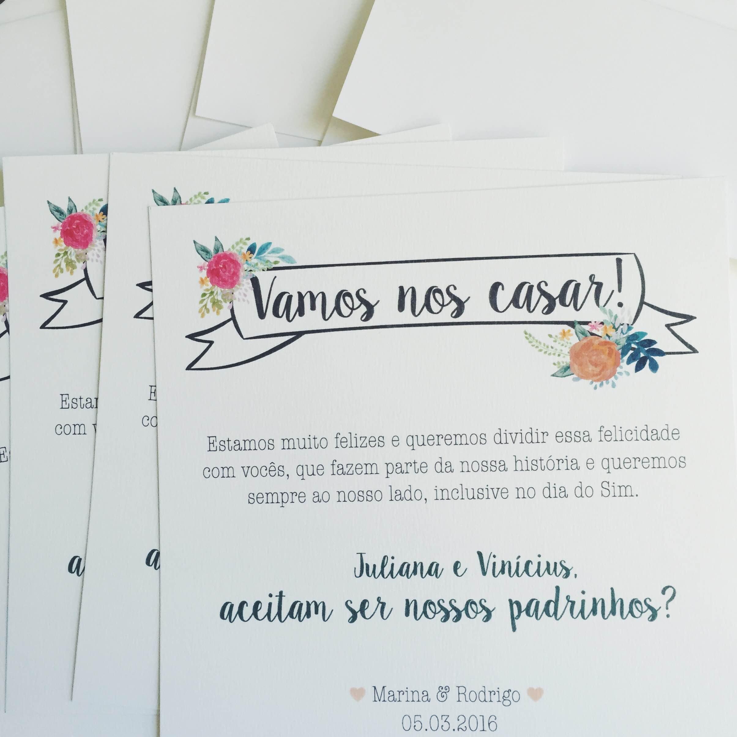 convite_padrinhos_formal.JPG