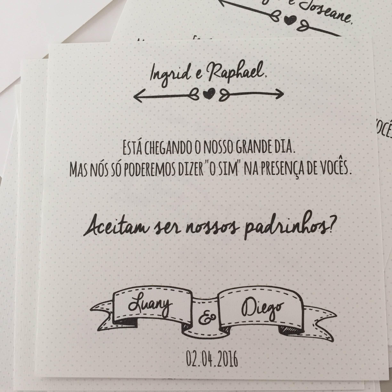convite_padrinhos_formal1.JPG
