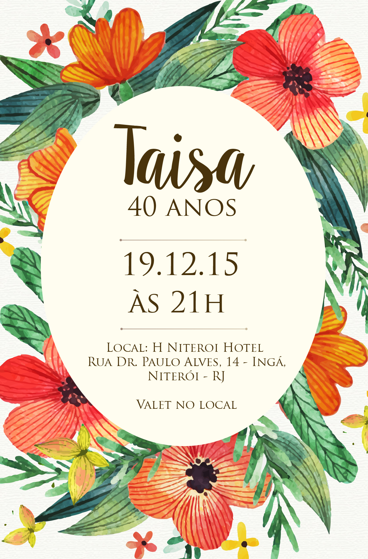 Convite- Taisa - 40 anos-02-01.jpg