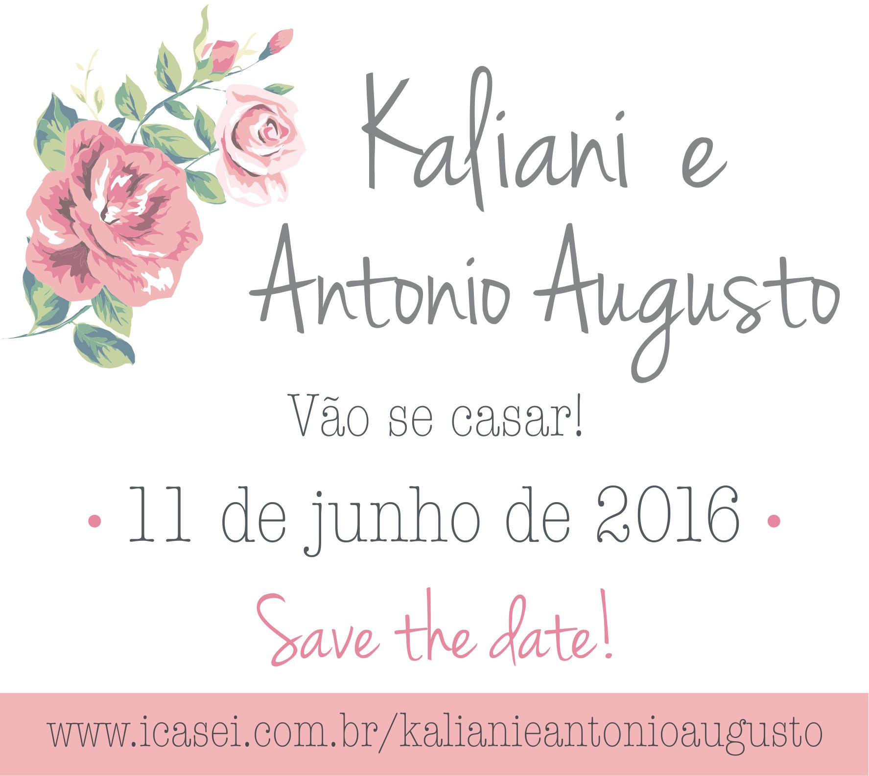 KalianieAugusto-savethedate_final.jpg