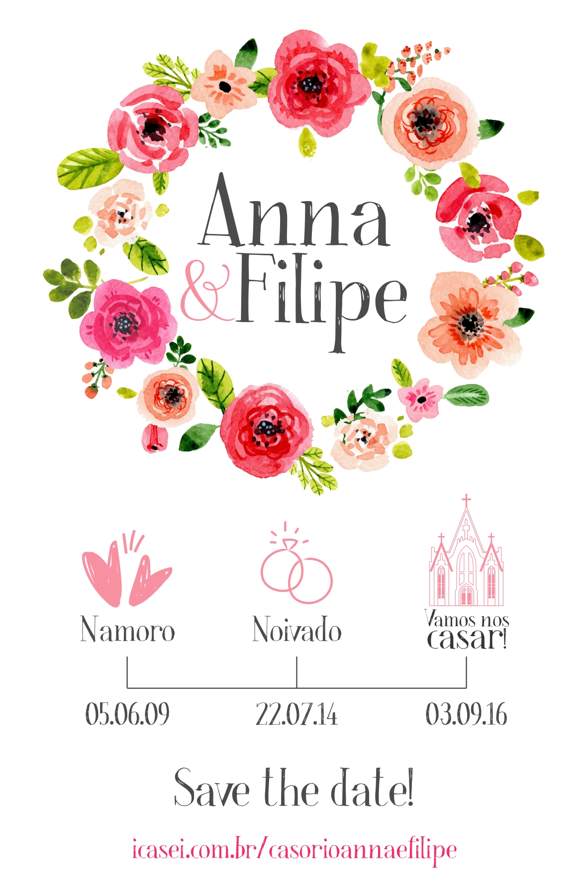 Anna&Filipe_save the date_2-2.jpg