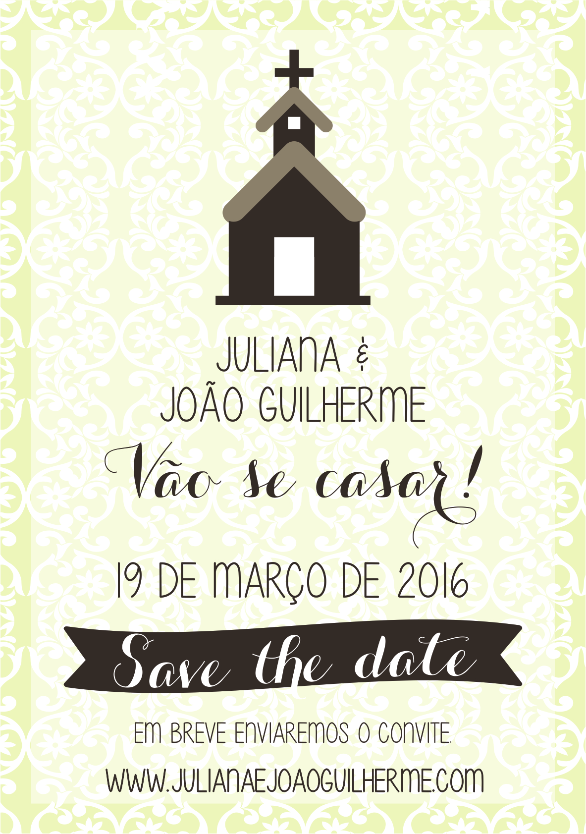 Save the date_Juliana&João Guilherme.jpg