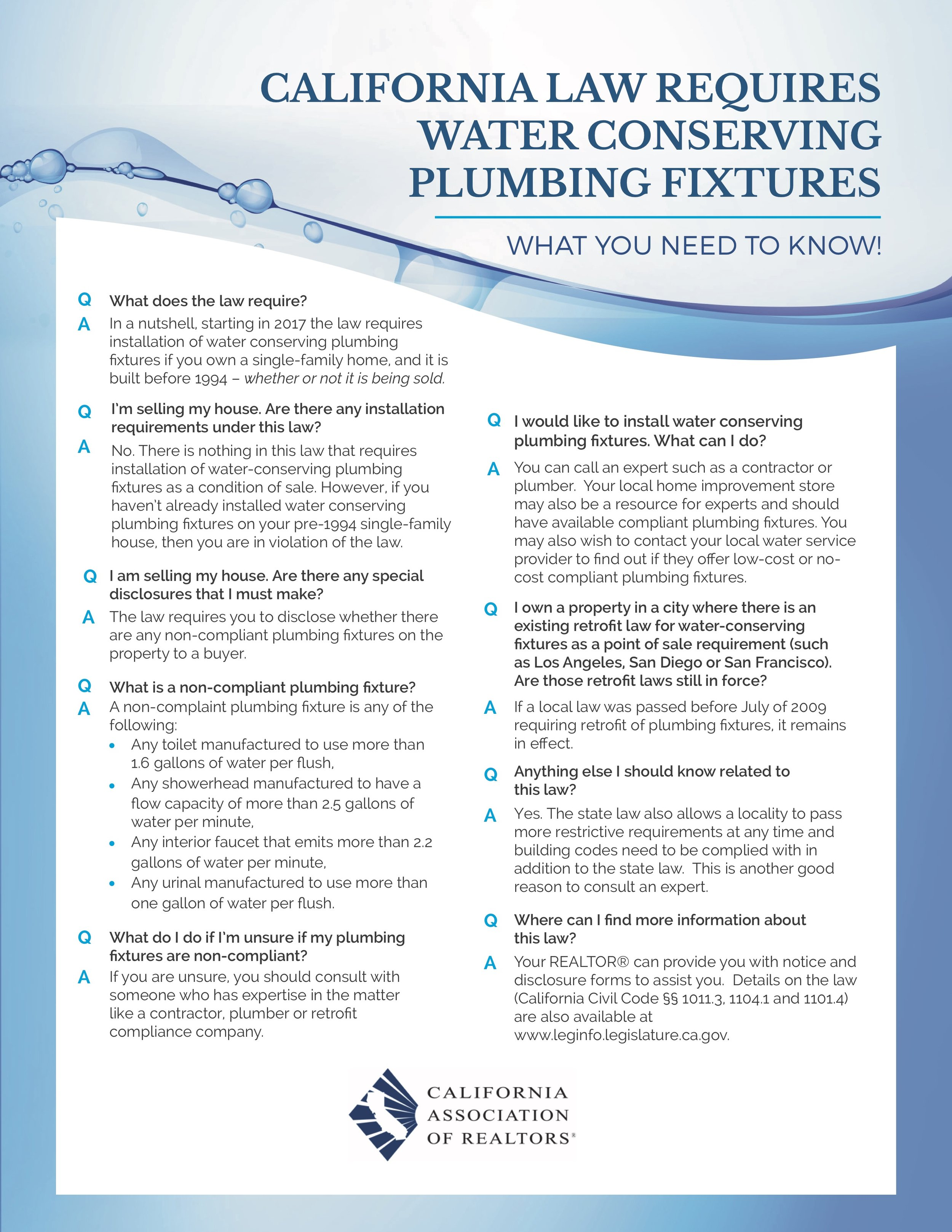 Water Conserving Plumbing Fixtures.jpg