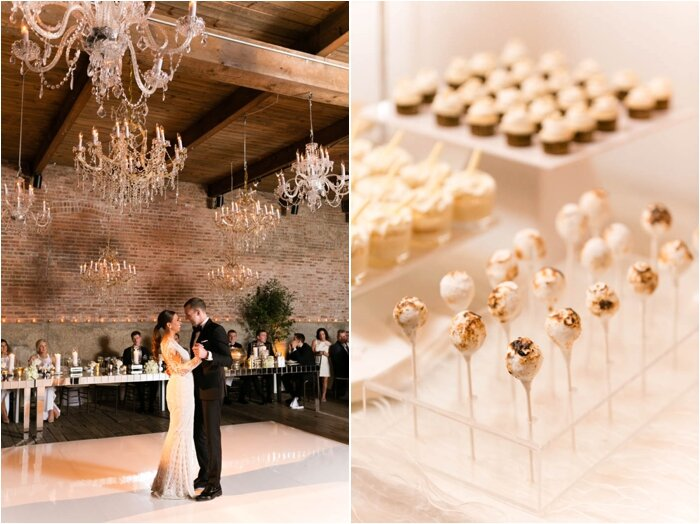 Gallery-1028-Wedding-Photos-66.jpg