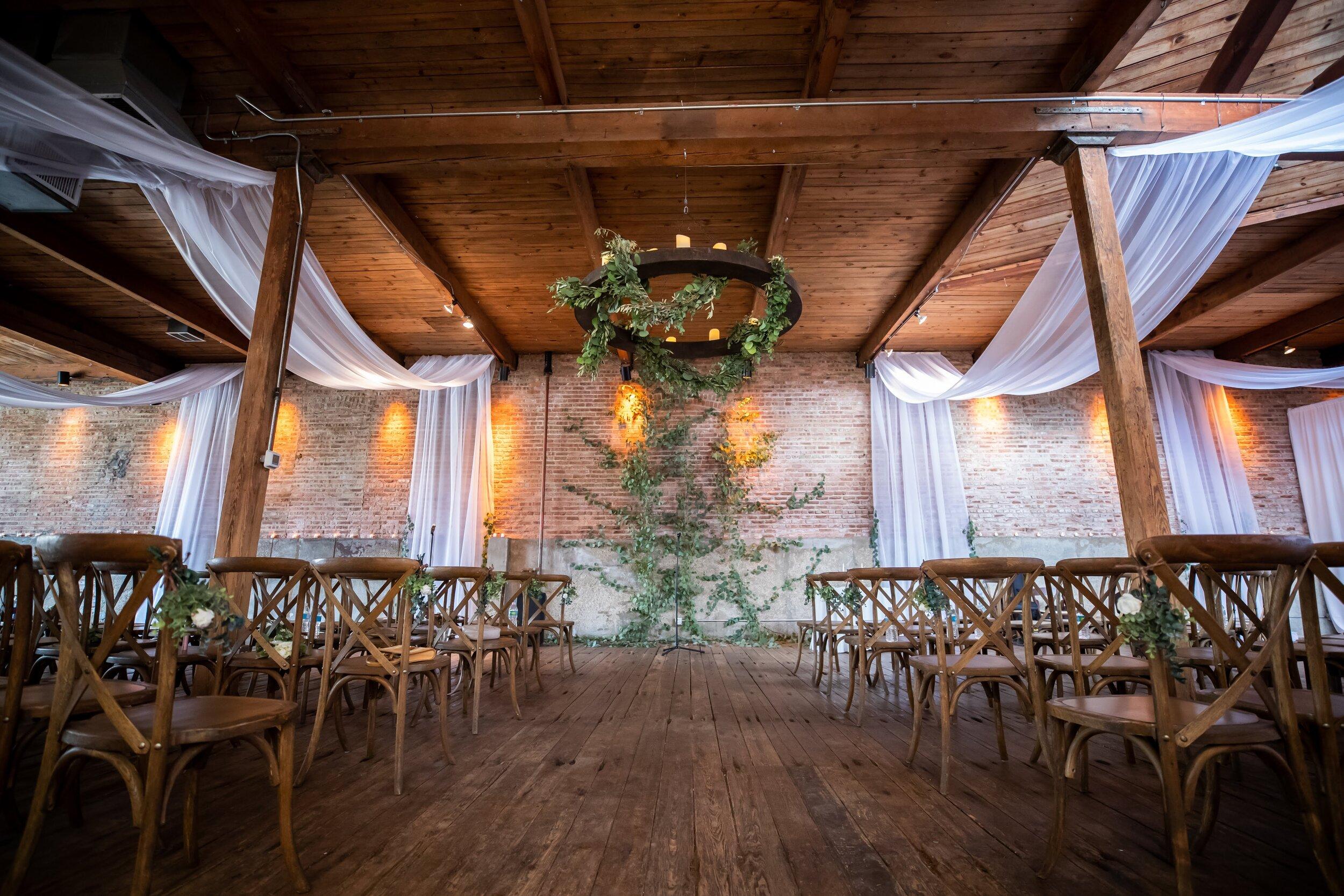 Kirstie-and-Alex-Gallery1028-Chicago-Wedding-Sprung-Photo-396 (1).jpg