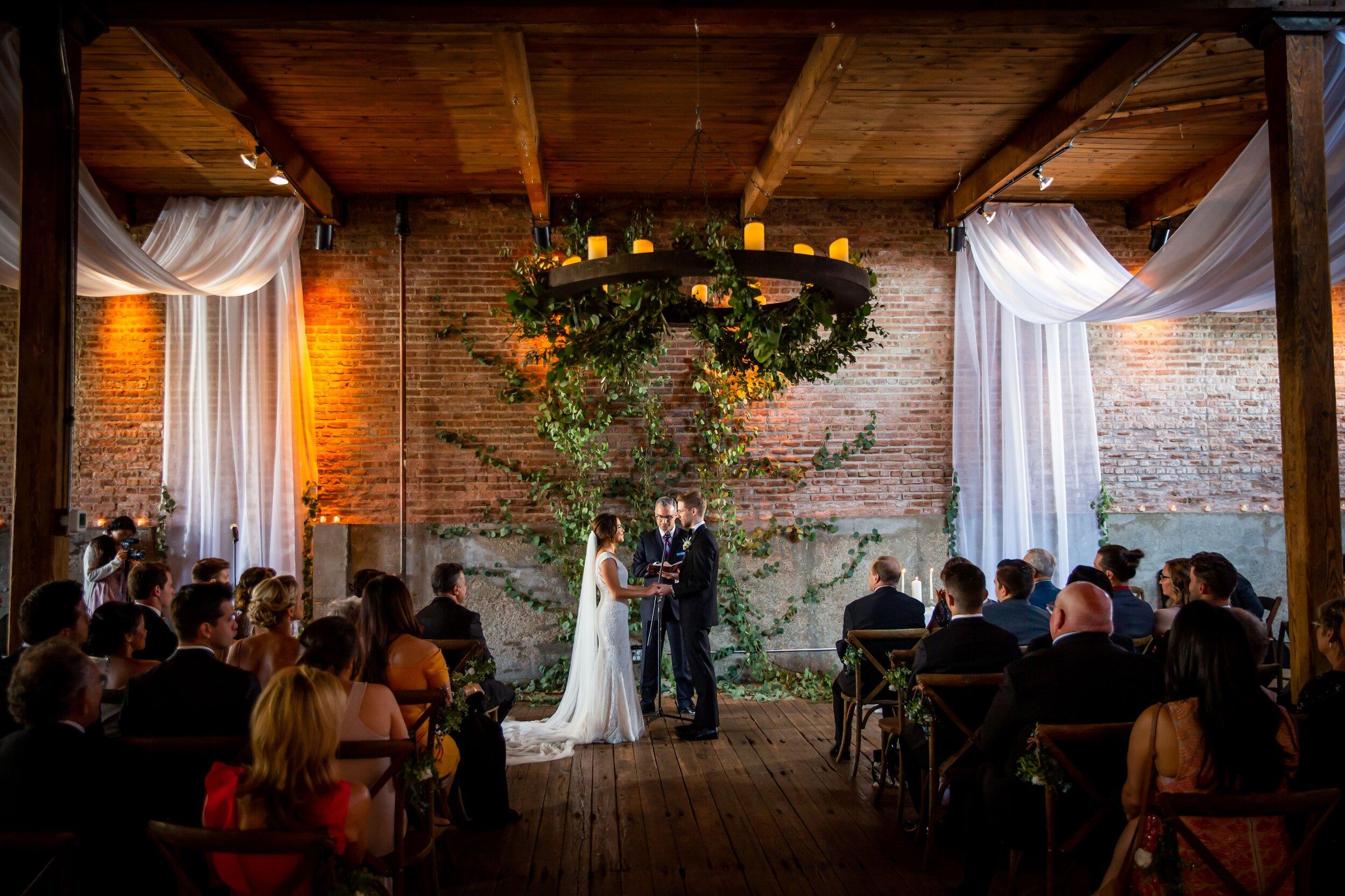 Kirstie-and-Alex-Gallery1028-Chicago-Wedding-Sprung-Photo-488.jpg