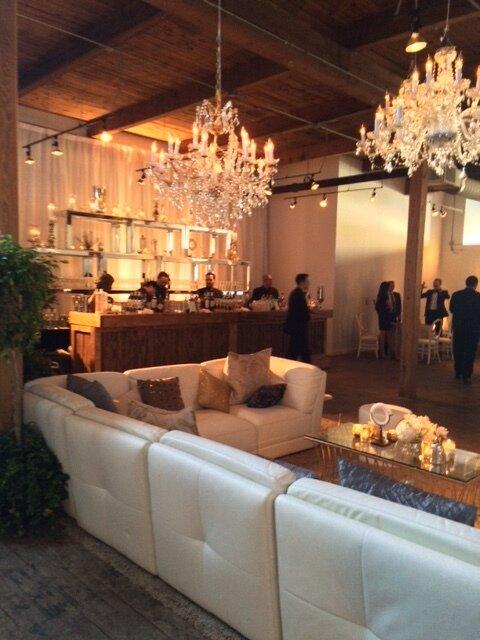 4.9.16 Bartolotta Cocktail Room.JPG