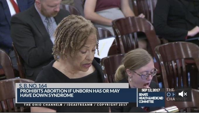 Susan testifying.jpg