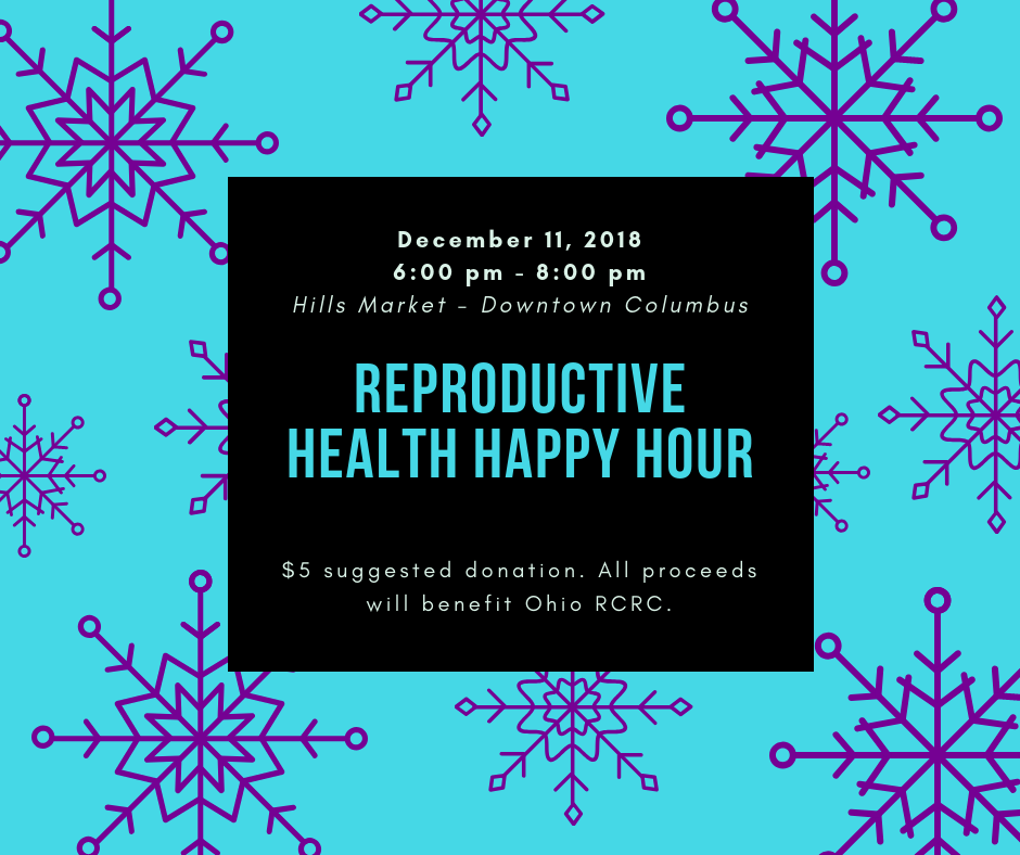 Reproductive health happy hour.png