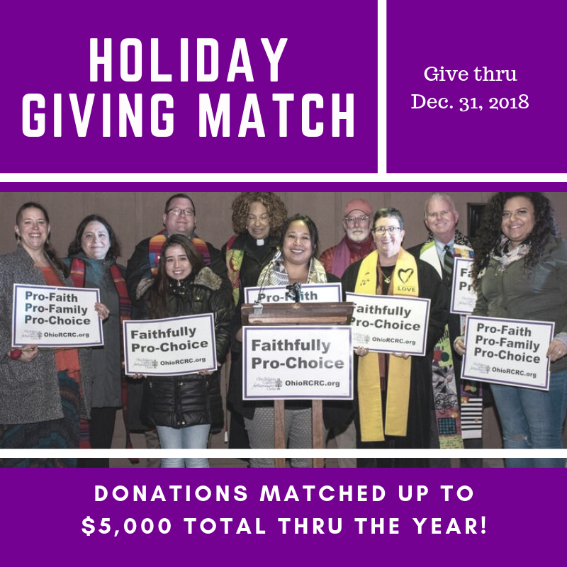 GIVING TUESDAY & EOY Giving.png