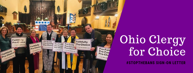 Ohio Clergy for Choice.png