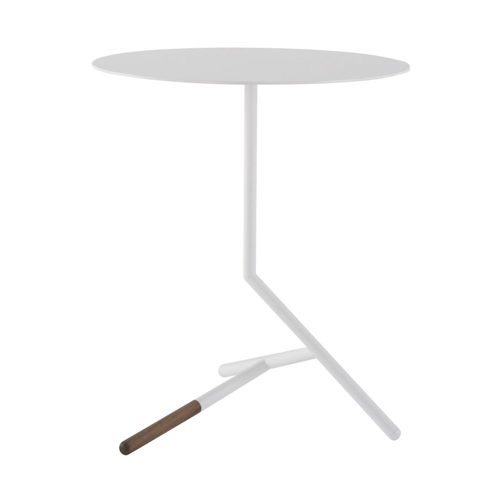 Lovey table for Ligne Roset