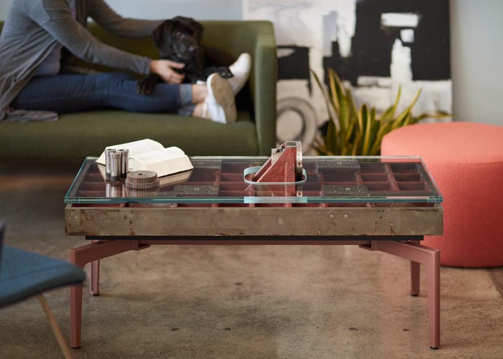 turnstone-bassline-table-6.jpg