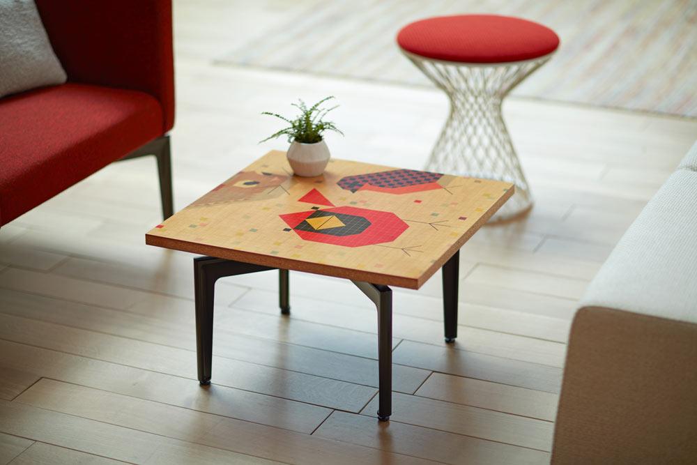 turnstone-bassline-table-3.jpg