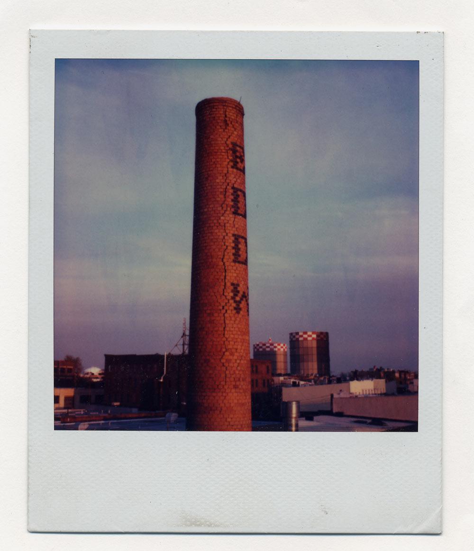 bddw-chimney.jpg