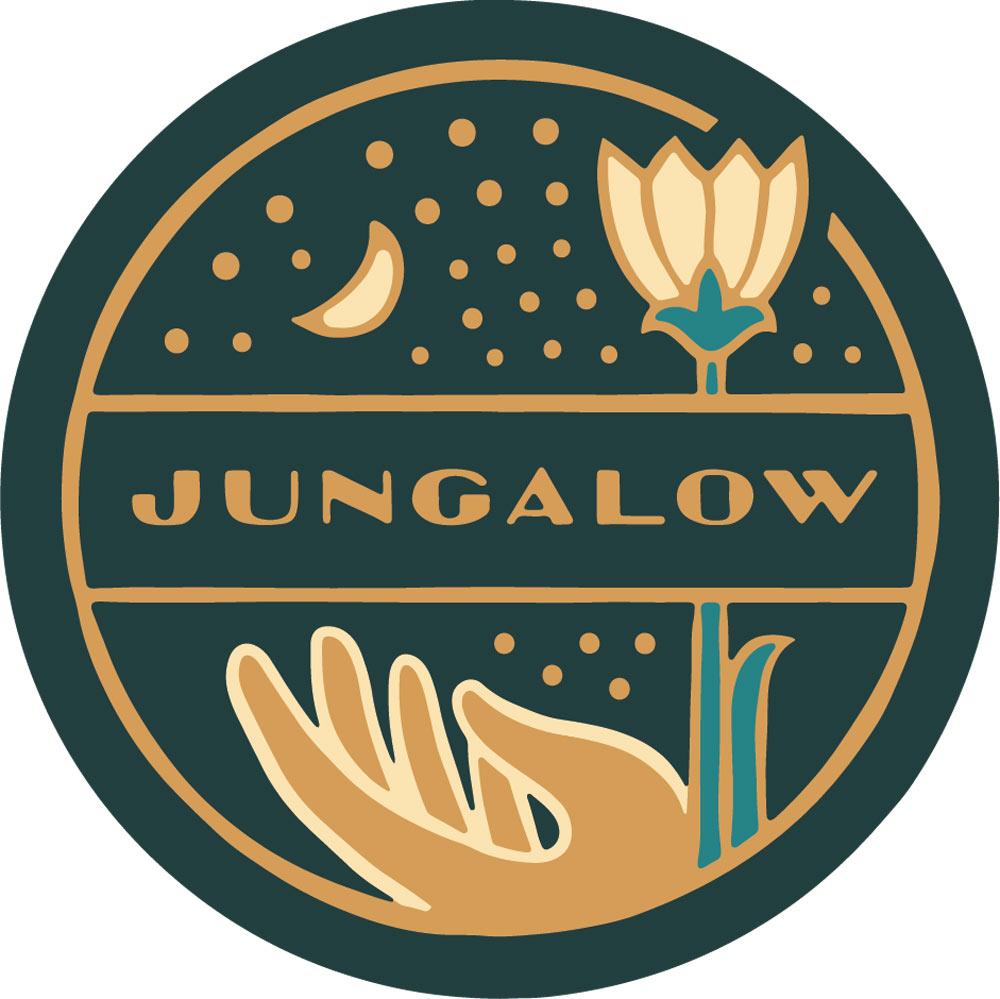 Circle-Jungalow.jpg