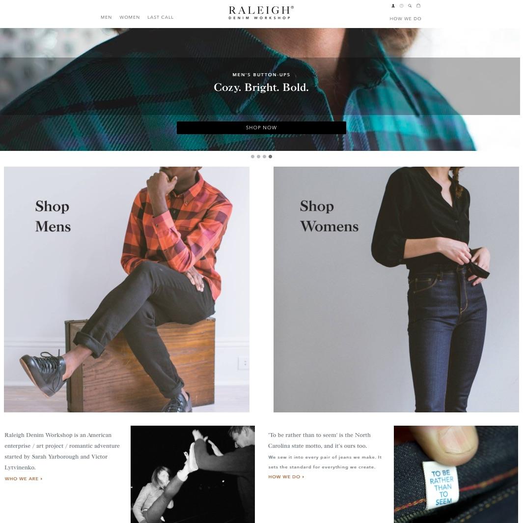 RALEIGH_DENIM_WORKSHOP_-website.jpg