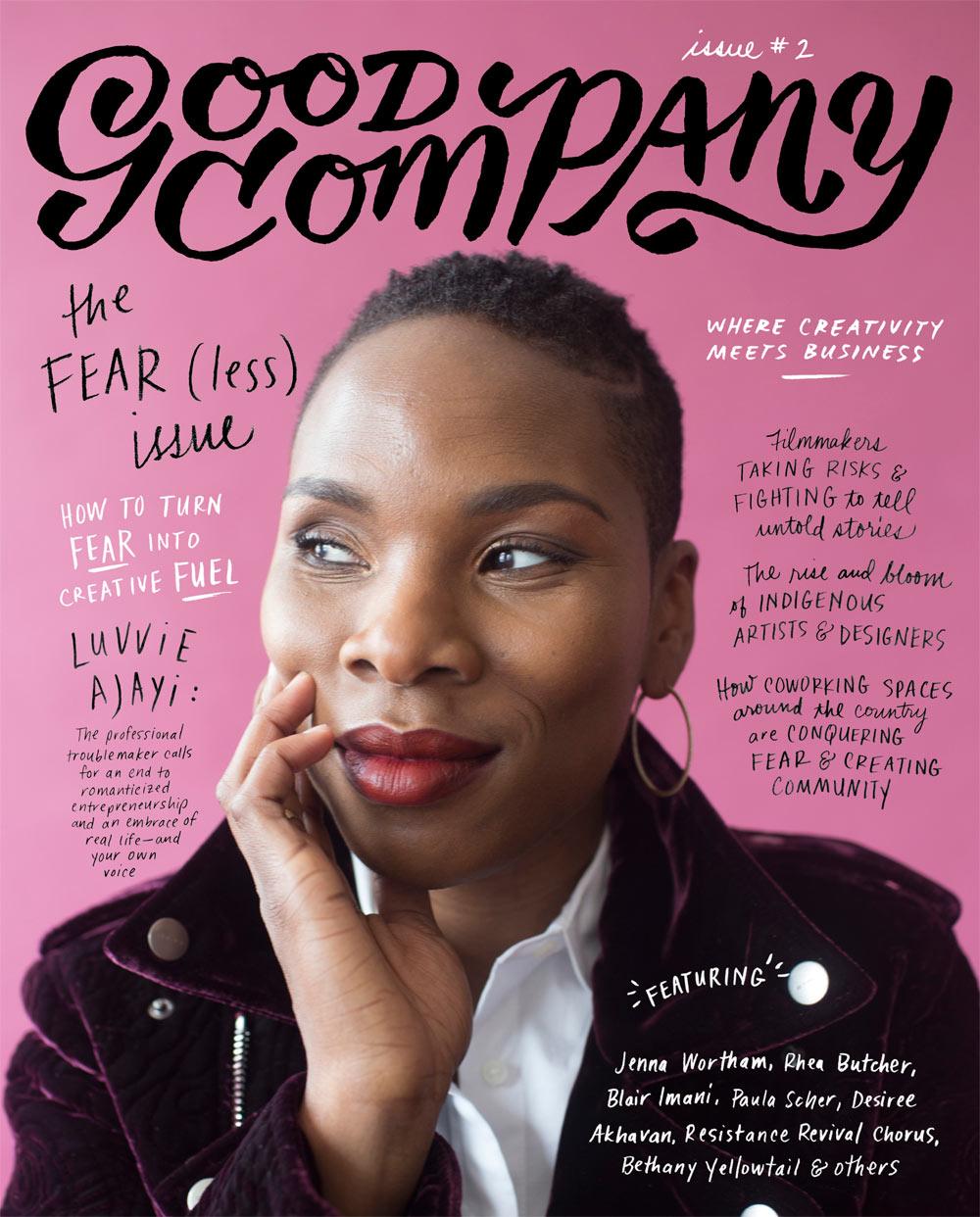 GoodCompanyMagazine_FinalCover.jpg