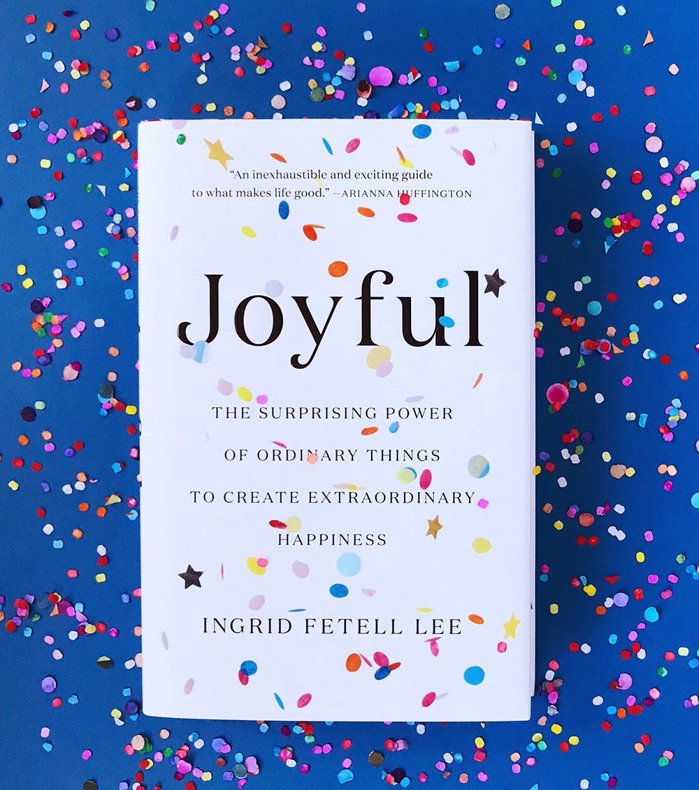 joyful-book.jpg