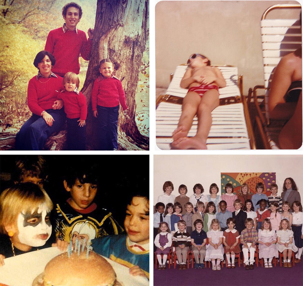 scott-sternberg-family-pics.jpg