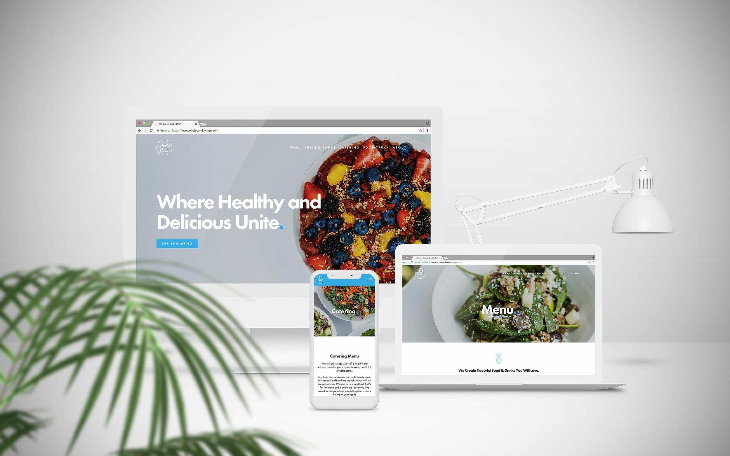 WSK Website Redesign.jpg