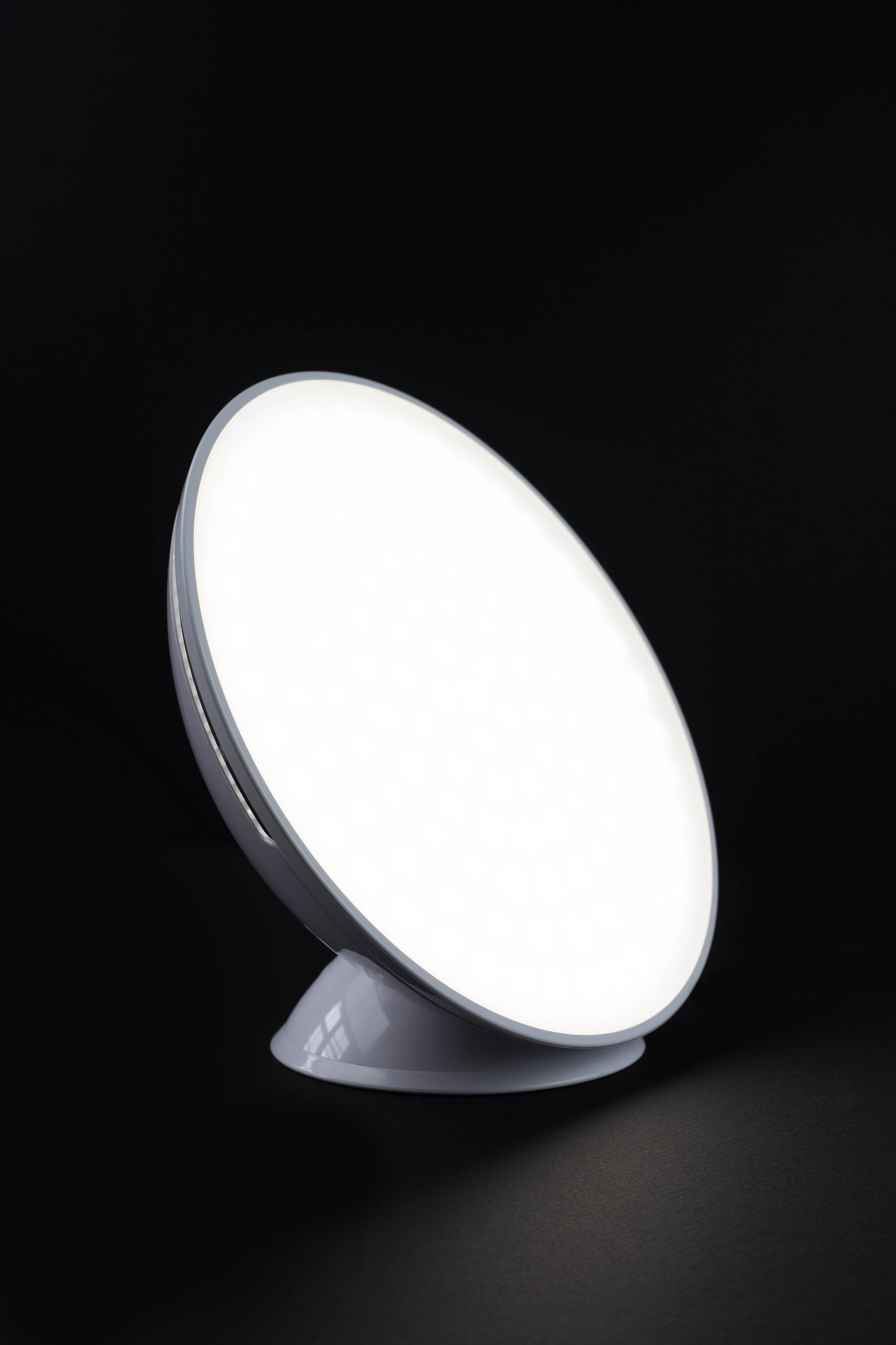 Lampu Left 45 - Black BG.jpg