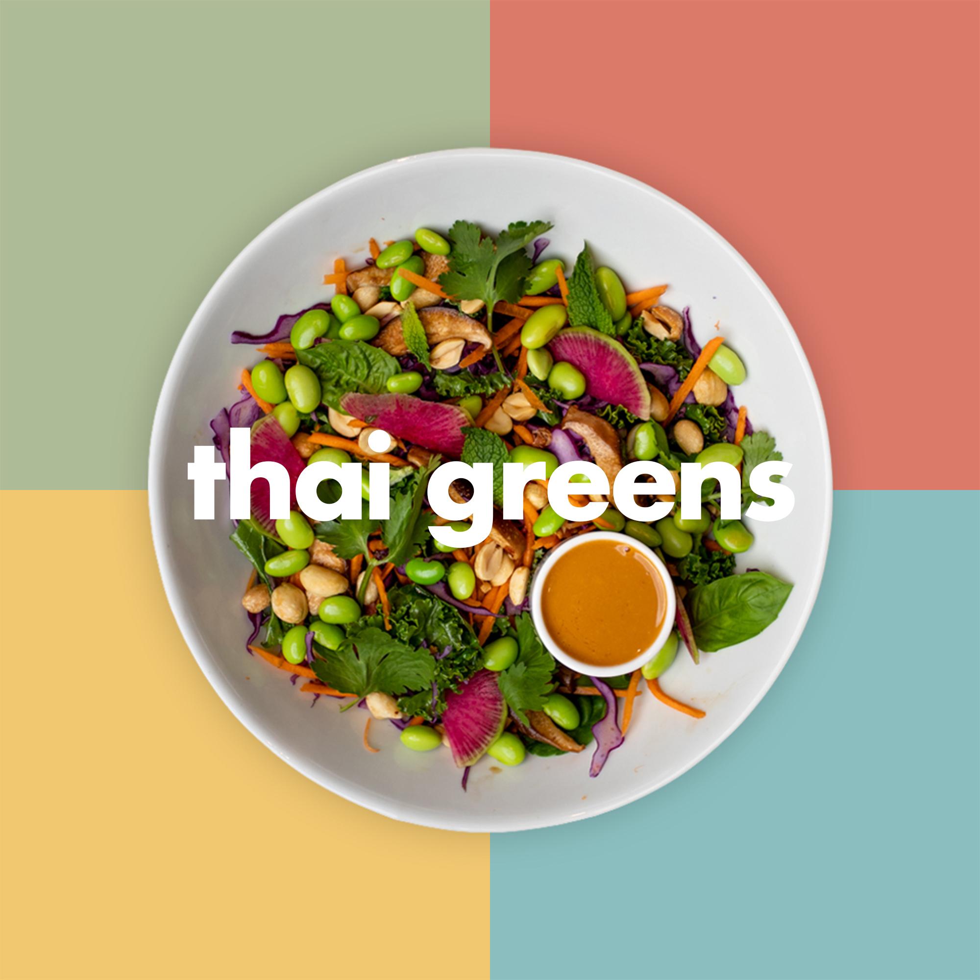 Thai Greens.jpg