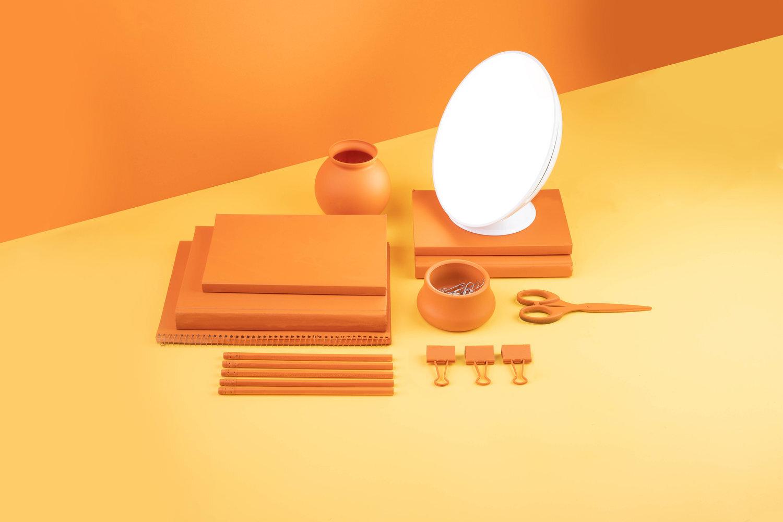 Lampu+Staged+2.2.jpg