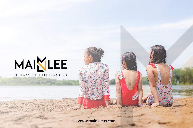 Mainee-LifestyleSession-191+2.jpg