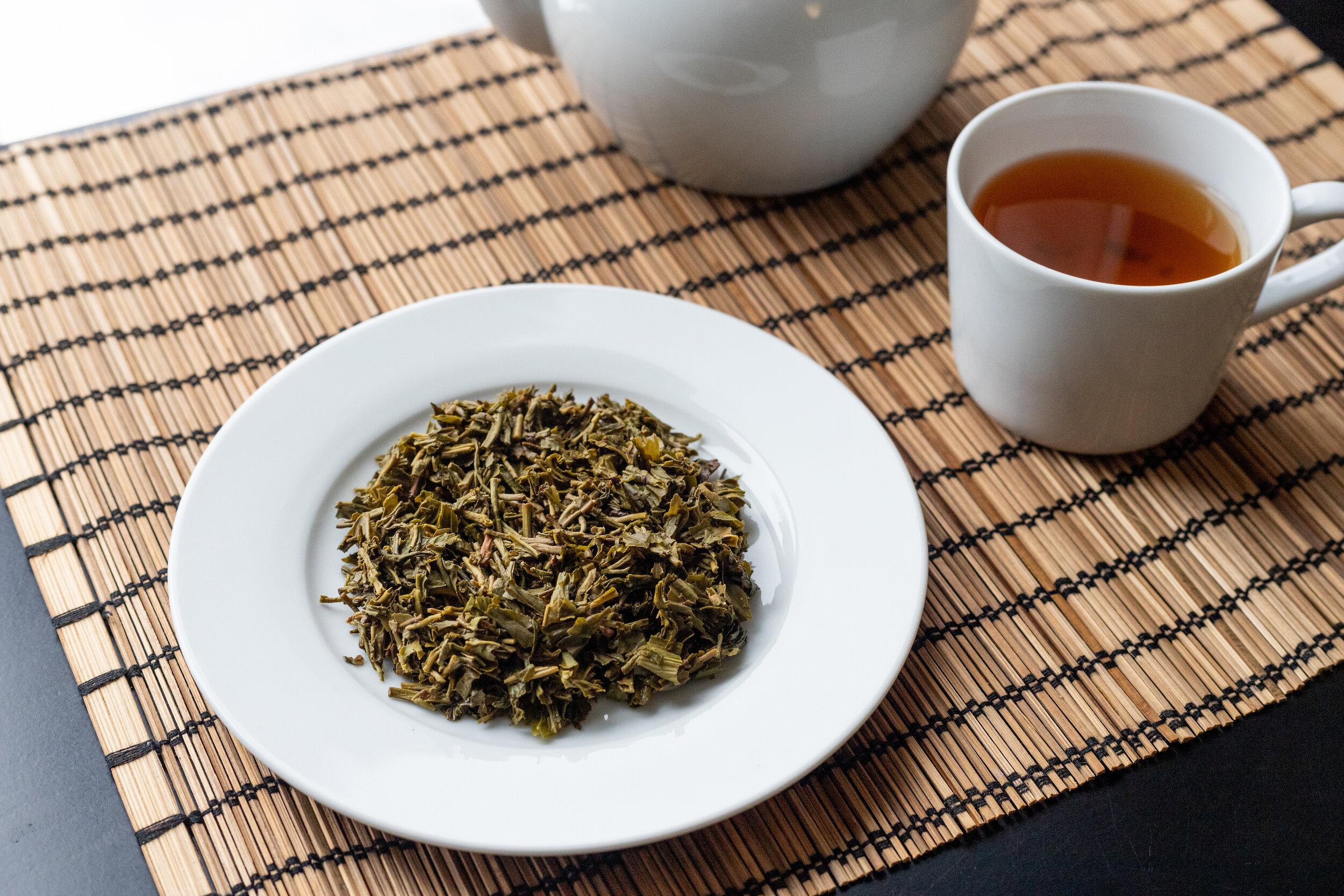 Doorsteap - Jasmin Green Tea - Test -14 2.jpg