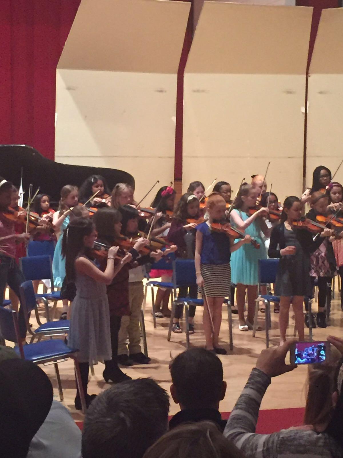 Strings:intrumentos de cuerda.jpg