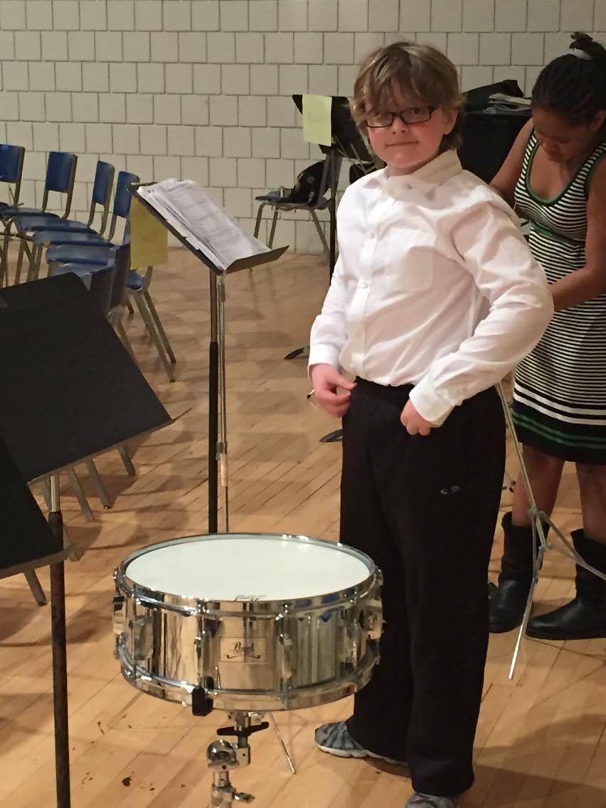 Nate Leonard, percussionist:percusionista.jpg