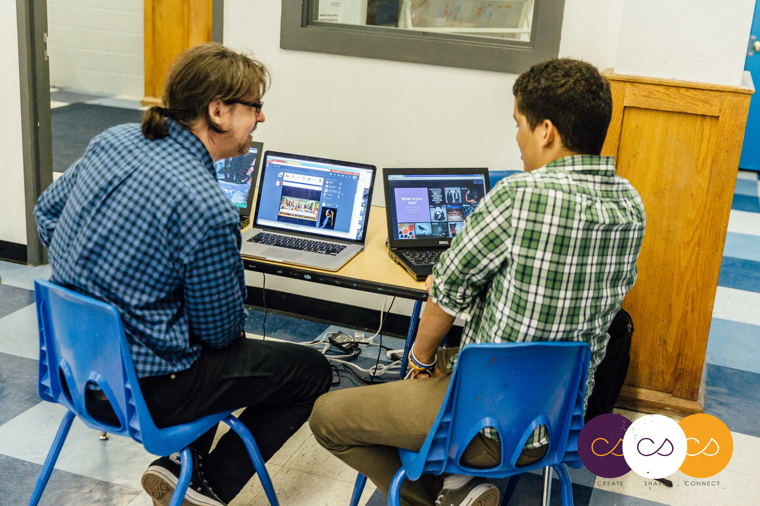 Salem Education Foundation ED Day I Salem MA Events I Creative Salem