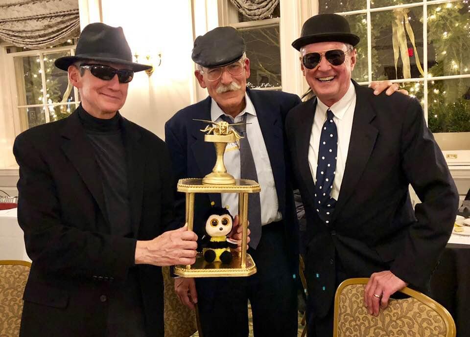 Winners - Team Blues Brothers.jpg
