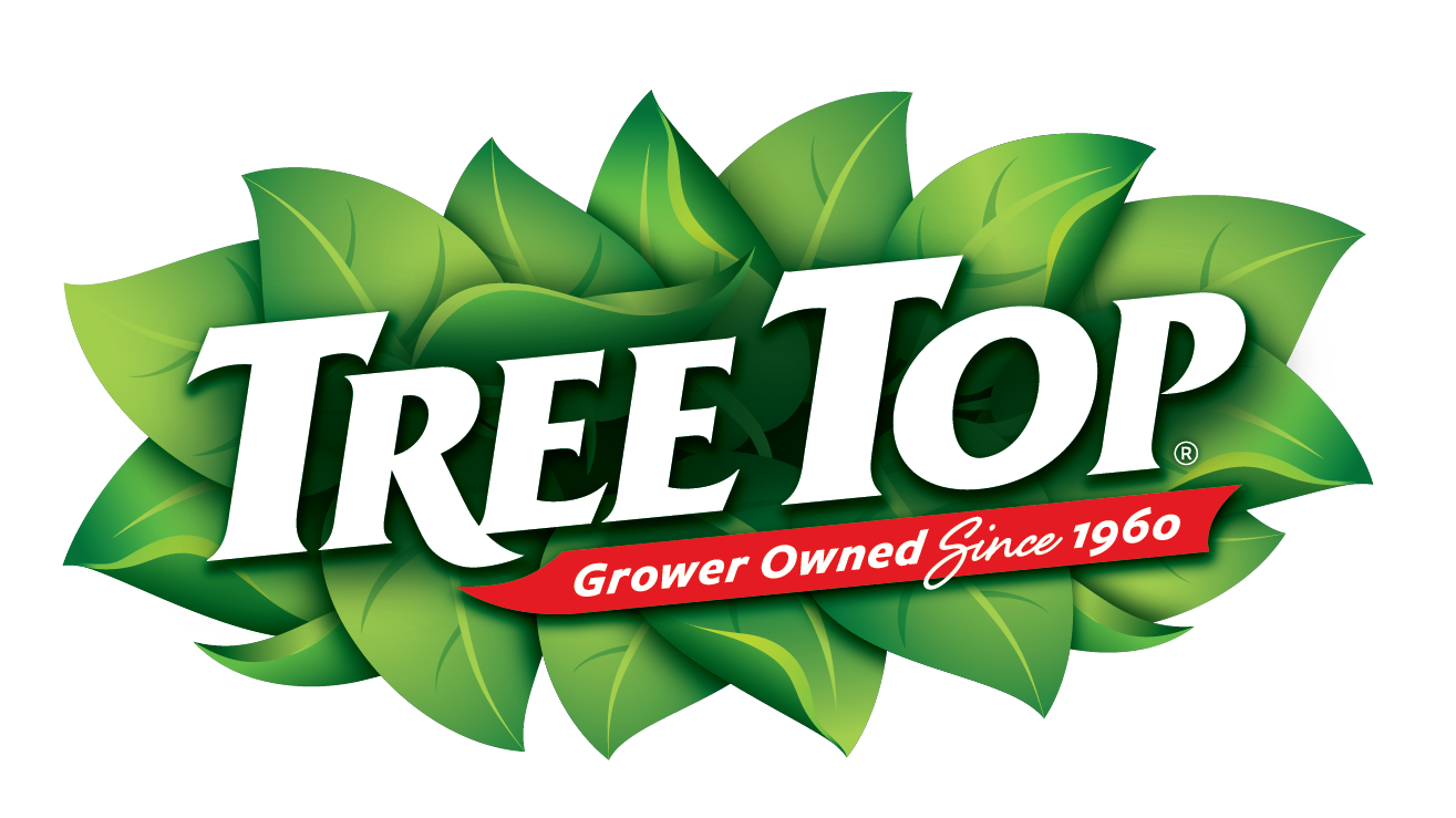 Tree-Top-Logo.png