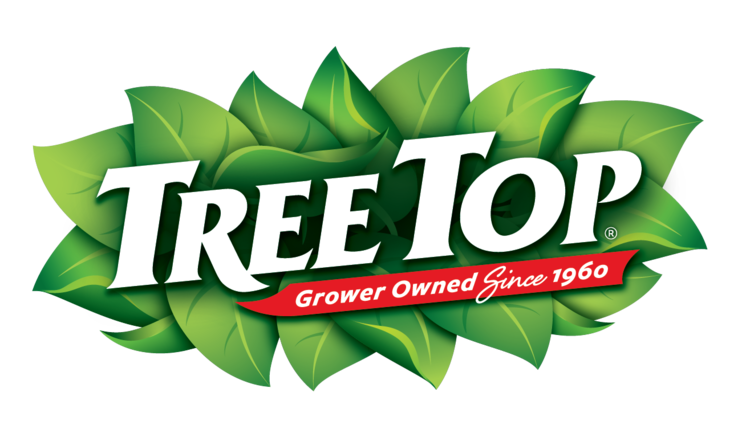 Tree-Top-Logo 4.38.15 PM.png