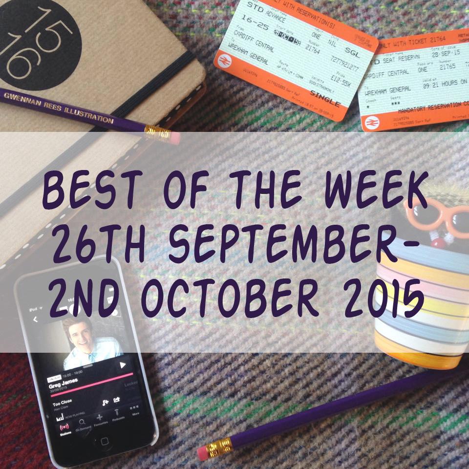 best-of-the-week-02-10.jpg