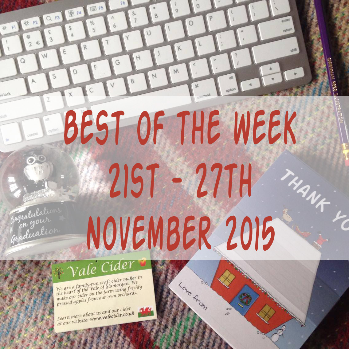 best of the week 27.11.jpg
