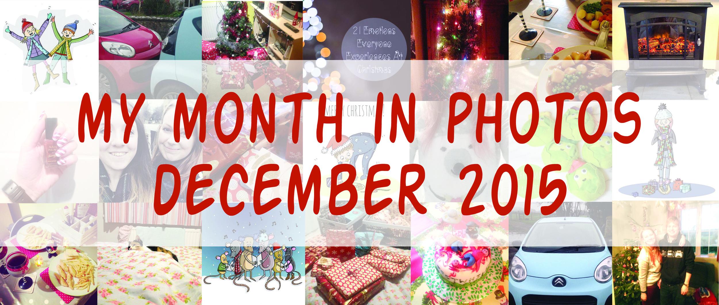 month photos dec 2015.jpg
