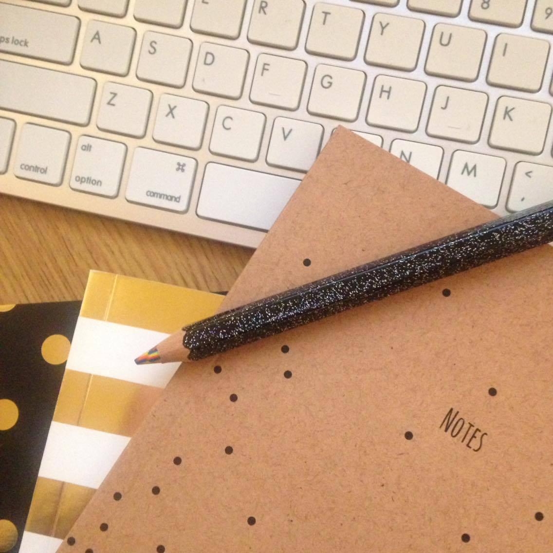 notebookstack.jpg